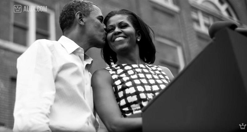 Barack Obama Net Worth, First USA Black President